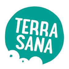 terrasana
