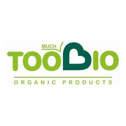 logo tooBio