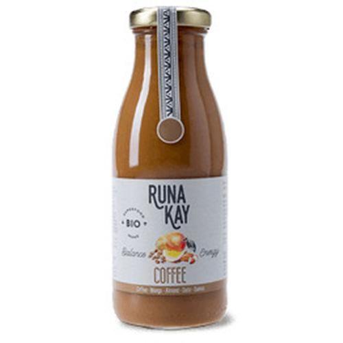 Runa Kay Coffee