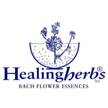 healingherbs logo 2