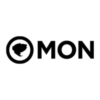mon logo 2